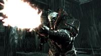 Gears of War Screensaver (X360)
