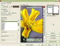 Gift-O-Mat PE for EasyNoter Lite 3.7 screenshot medium