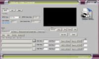GoldLeo Video Converter