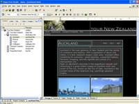 HyperText Studio, Web Edition