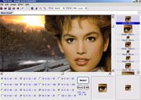 Image Icon Converter