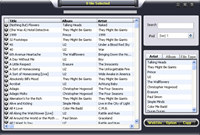 iPod to computer Transfer Pro3.3