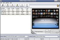 X-Soft Apple TV Video Converter