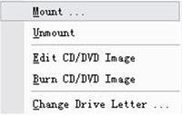 MagicDisc Virtual DVD/CD-ROM