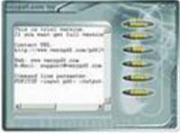 PDF Extract TIFF (Convert PDF to TIFF)