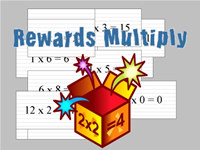 Rewards Multiply screenshot medium