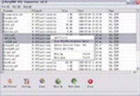 VeryPDF HTML Converter