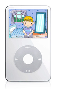 ANVSOFT iPod Video Converter