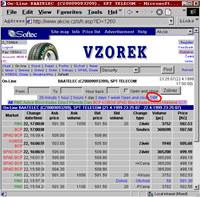 ASP MDB/DBF database converter
