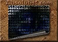 Fantastic ASCII Art: Picture Paradise