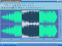 Power Audio Editor Pro