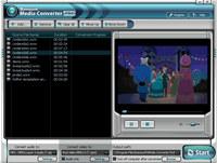 DRM Free Video Converter