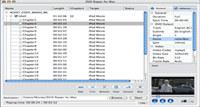 Bfree DVD Ripper for Mac