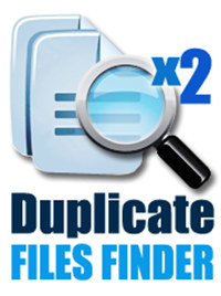 Digeus Duplicate Files Remover