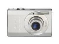 Canon Digital Cameras Review