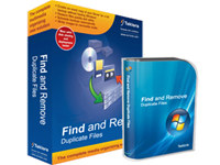 Find and Remove Duplicate Files Pro