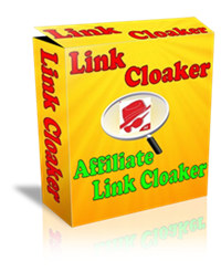 Freshwater Aquarium Source Link Cloaker