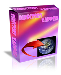 Directory Zapper by Freshwater Aquarium