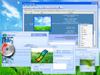 Best Music File Organizer Software