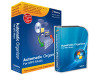 Free Music Organizer Software Program