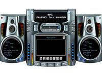 Download Music Organizer Pack Premium