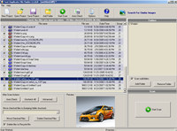 Duplicate File Finder screenshot medium