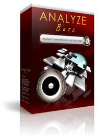 analyzesoft2