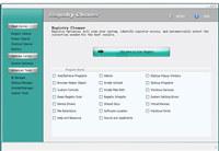 4Easysoft Registry Cleaner
