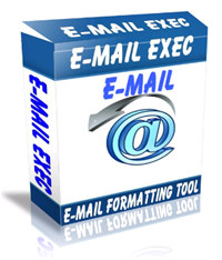 EmailExec