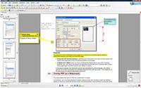 PDF-XChange Viewer SDK
