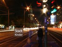 Events in Wien - Stadtkinder