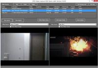 DTK Video Capture SDK