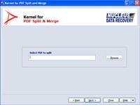 How to Merge PDF Files