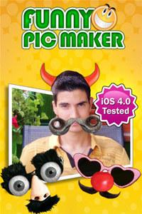 Funny Pic Maker