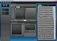 FlexiMusic Sound Generator
