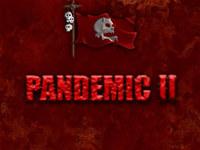 Pandemic 2