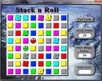 Stack n Roll
