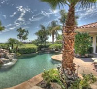 Summerlin NV Real Estate