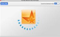 Free Mac Metacafe Video Downloader