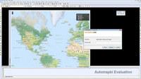 Automapki x64 screenshot medium