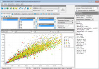 GMDH Shell Forecasting Software