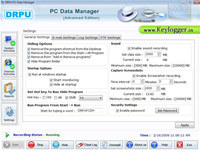 Keylogger für Mac