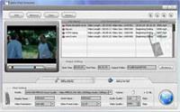 Alldj iPod Video Converter