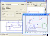 EmfPrinter screenshot medium