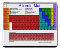 Atomic Mac