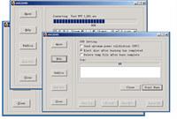AVI to DVD Maker