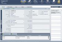 Computer Admin Pro Mac