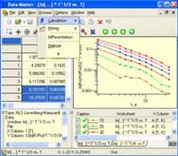 Data Master 2003 VCL