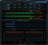 Blue Cat s DP Meter Pro