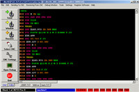 dnc4U screenshot medium